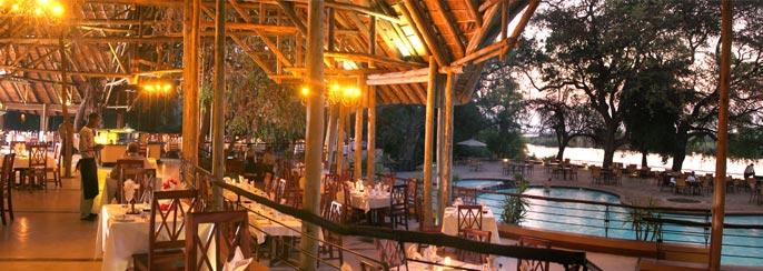 10 day 9 night okavango wildlife adventure safari. Black Bedroom Furniture Sets. Home Design Ideas