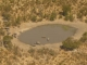 aerial-view-of-waterhole
