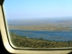 chobe-flood-plain_0