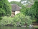 chobe-safari-lodge_2