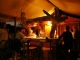 desert-camp-bar