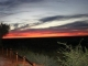 dramatic-sunsets