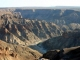 fish-river-canyon_0