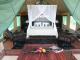 haina-kalahari-lodge-bedroom