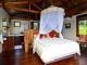 hakusembe-river-lodge-bedroom