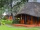 hakusembe-river-lodge-caprivi