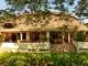 ilala-lodge-verandah
