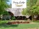 ivory-lodge-hawange-park