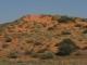kgalagadi-sand-dunes