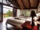 lebala-bedroom