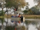 moremi-crossing-boat-cruise