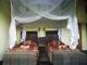 namushasha_bedroom