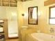 ngoma-bathroom