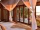 ngoma-bedroom-and-plunge-pool