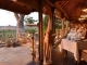 ngoma-dining-with-a-view