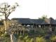 ngoma-safari-lodge