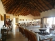 nxai-camp-dining-shop-lounge