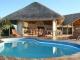 nxai-camp-pool
