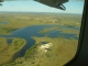 okavango-aerial-view-3