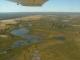 okavango-delta-aerial-view