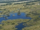 okavango-delta-waterways
