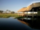 okavango-lodge_0