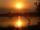okavango-sunset-kanana