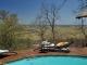 pool-overlooks-chobe-floodplain
