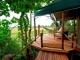 stanleys-tent-verandah