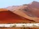 stunning-sossusvlei-sand-dunes