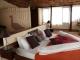 ugab-terrace-lodge-bedroom