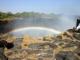 vic-falls-rainbow_0