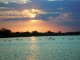 zambezi-river-sunset
