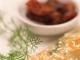 zq-food2-490x300