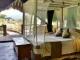 kibo-safari-camp-bedroom