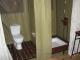 kisura-kenzan-tented-camp-bathroom