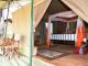 kisura-kenzan-tented-camp-bedroom
