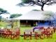 kisura-kenzan-tented-camp-firepit