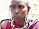 masai-woman