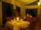 mbuzi-mawe-dining