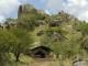 mbuzi-mawe-tent-exterior