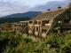 ngorongoro-serena-lodge