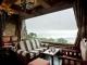 ngorongoro-serena-lounge