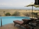 rift-valley-lodge-pool