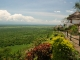 rift-valley-photographic-lodge-view