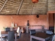 rift-valley-photographic-lodge_0