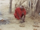 samburu-blacksmith