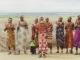 samburu-women_0