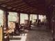 serengeti-serena-verandah