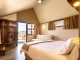 desert-quiver-camp-bedroom
